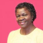 Toyin Ogunbanjo