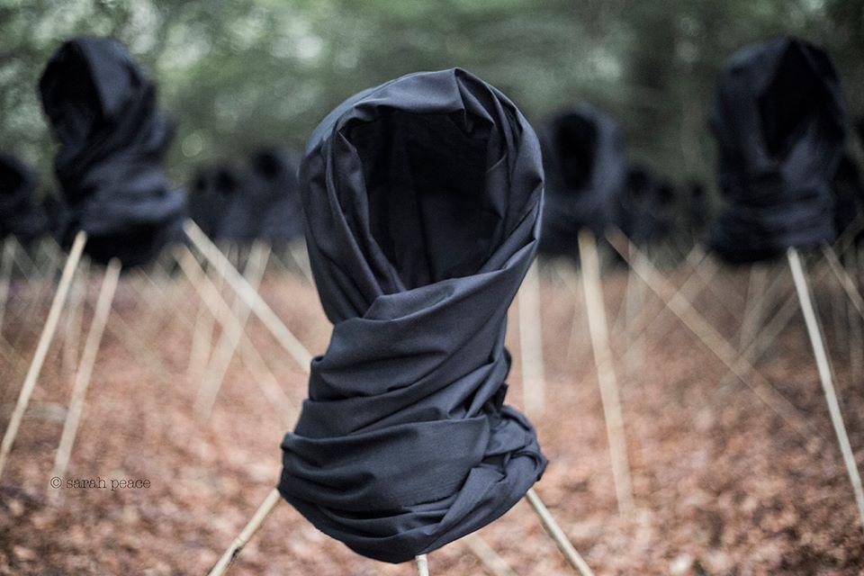 chibok-100-artwork-forest
