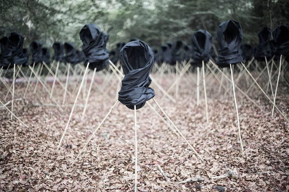 chibok-100-artwork-forest-2