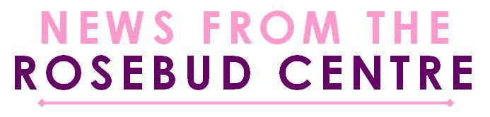 rosebud centre for girls newsletters