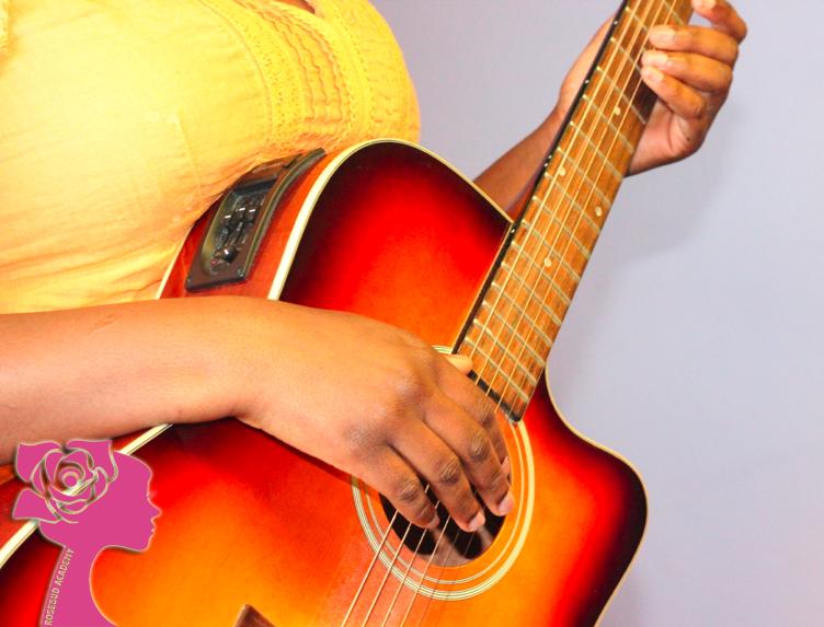 rosebud music workshorp