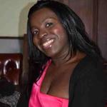 Naomi-Mensah-Mentor