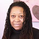 Brenda Mason Rosebud Mentor